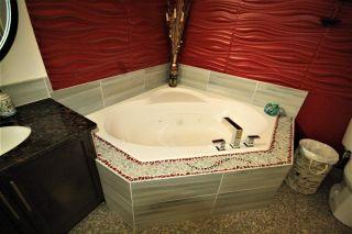 Photo 18: 116 ACACIA Circle: Leduc House Half Duplex for sale : MLS®# E4241892