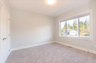 Photo 24: 110 9880 Napier Pl in : Du Chemainus Row/Townhouse for sale (Duncan)  : MLS®# 859231
