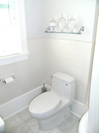 """Photo 25: # 301 1545 W 13TH AV in Vancouver: Fairview VW Condo for sale in """"THE LEICESTER"""" (Vancouver West)  : MLS®# V846568"""