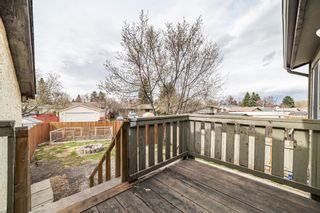 Photo 9: 217 Aboyne Place NE in Calgary: Abbeydale Semi Detached for sale : MLS®# A1104052