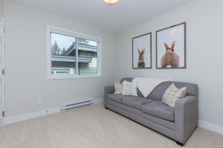 Photo 18: 2213 Echo Valley Rise in : La Bear Mountain Row/Townhouse for sale (Langford)  : MLS®# 869448