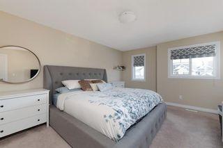 Photo 11: 141 Blackburn Drive: Fort McMurray Semi Detached for sale : MLS®# A1083820