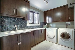Photo 30: 72 Strathbury Circle SW in Calgary: Strathcona Park Detached for sale : MLS®# A1107080