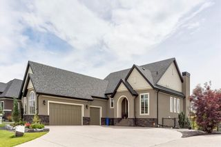 Photo 1: 49 Waters Edge Drive: Heritage Pointe Detached for sale : MLS®# C4258686