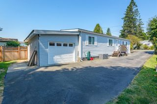 Photo 19: 2173 E 5th St in Courtenay: CV Courtenay East Manufactured Home for sale (Comox Valley)  : MLS®# 880124