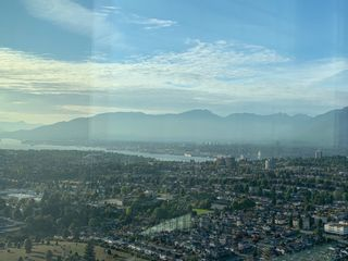"""Photo 29: 2703 4485 SKYLINE Drive in Burnaby: Brentwood Park Condo for sale in """"SOLO DISTRICT 2 - ALTUS"""" (Burnaby North)  : MLS®# R2617885"""