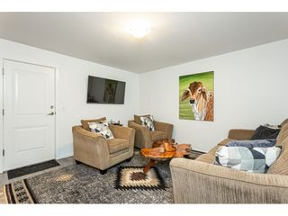 Photo 27: 26 253 171 STREET in Surrey: Pacific Douglas Townhouse for sale (South Surrey White Rock)  : MLS®# R2523156