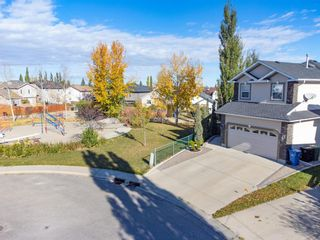 Photo 37: 75 Coverton Green NE in Calgary: Coventry Hills Detached for sale : MLS®# A1151217