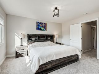 Photo 21: 35 Wolf Hollow Way in Calgary: C-281 Detached for sale : MLS®# A1083895