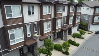 Photo 23: 65 5888 144 STREET in Surrey: Sullivan Station Townhouse for sale : MLS®# R2589743