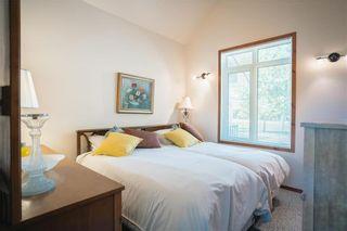 Photo 19: 9 Sunrise Drive in Gimli Rm: Miklavik Residential for sale (R26)  : MLS®# 202116527