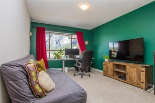 """Photo 16: 313 38003 SECOND Avenue in Squamish: Downtown SQ Condo for sale in """"Squamish Pointe"""" : MLS®# R2585302"""