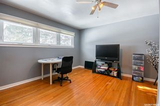 Photo 9: 502 Athabasca Street West in Moose Jaw: Central MJ Residential for sale : MLS®# SK842871