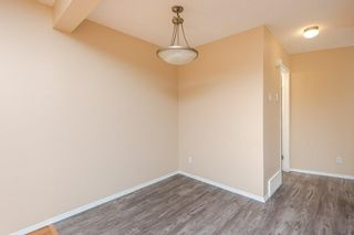 Photo 5: 97 230 EDWARDS Drive in Edmonton: Zone 53 Townhouse for sale : MLS®# E4262589