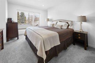 Photo 16: 10726 72 Avenue in Edmonton: Zone 15 House for sale : MLS®# E4241732