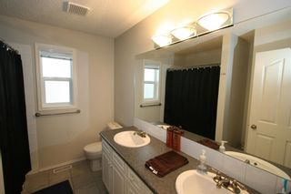 Photo 23: 106 TUSCARORA Place NW in Calgary: Tuscany Detached for sale : MLS®# A1014568