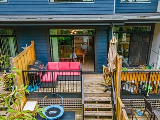"""Photo 31: 38367 SUMMITS VIEW Drive in Squamish: Downtown SQ Townhouse for sale in """"Eaglewind"""" : MLS®# R2616337"""