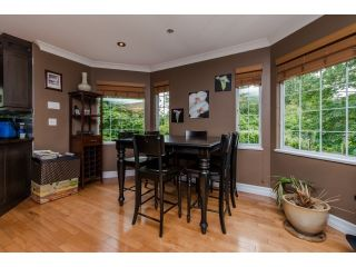 Photo 12: 11363 142ND Street in Surrey: Bolivar Heights House for sale (North Surrey)  : MLS®# R2073889