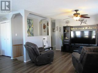 Photo 6: 10920 114 Street in Fairview: House for sale : MLS®# A1084319