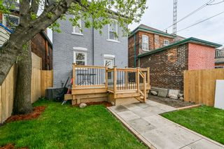 Photo 58: 55 Nightingale Street in Hamilton: House for sale : MLS®# H4078082