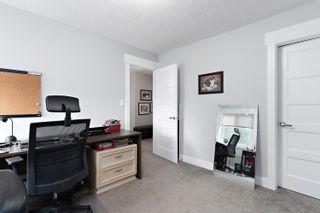 Photo 29: 7604 104 Avenue in Edmonton: Zone 19 House Half Duplex for sale : MLS®# E4261293