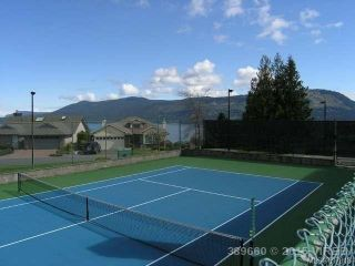 Photo 34: 3628 N Arbutus Dr in COBBLE HILL: ML Cobble Hill House for sale (Malahat & Area)  : MLS®# 697318