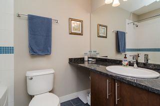 Photo 28: 403 19320 65TH Avenue in Surrey: Clayton Condo for sale (Cloverdale)  : MLS®# F1434977
