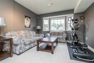 """Photo 25: 35286 BELANGER Drive in Abbotsford: Abbotsford East House for sale in """"HOLLYHOCK RIDGE"""" : MLS®# R2534545"""