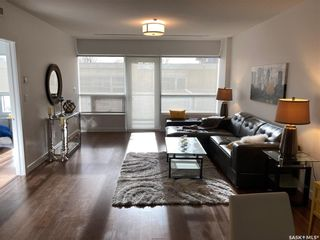 Photo 3: 205 2300 Broad Street in Regina: Transition Area Residential for sale : MLS®# SK819182