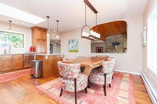 Photo 10: 10849 Fernie Wynd Rd in : NS Curteis Point House for sale (North Saanich)  : MLS®# 855321