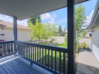 Photo 2: 18727 49 Avenue in Edmonton: Zone 20 House for sale : MLS®# E4238445
