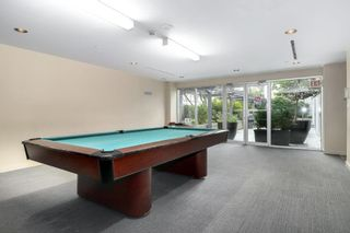 """Photo 29: 1007 989 NELSON Street in Vancouver: Downtown VW Condo for sale in """"ELECTRA"""" (Vancouver West)  : MLS®# R2616359"""