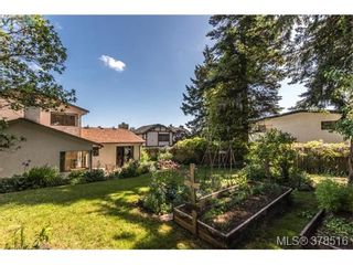 Photo 3: 7 West Rd in VICTORIA: VR View Royal House for sale (View Royal)  : MLS®# 760098