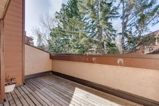 Photo 7: 1102 2520 Palliser Drive SW in Calgary: Oakridge Row/Townhouse for sale : MLS®# A1140077