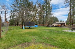 Photo 17: 4772 Upland Rd in : CR Campbell River South House for sale (Campbell River)  : MLS®# 869707