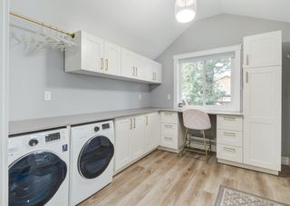 Photo 16: 1007 18 Avenue SE in Calgary: Ramsay Detached for sale : MLS®# A1139369