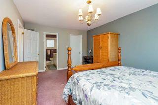 Photo 20: 141 Millard Street in Whitchurch-Stouffville: Stouffville House (2-Storey) for sale : MLS®# N5198642