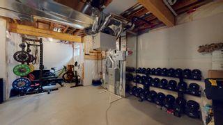 Photo 38: 9764 221 Street in Edmonton: Zone 58 House for sale : MLS®# E4262702