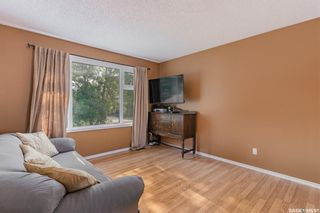 Photo 7: 247 Davies Road in Saskatoon: Silverwood Heights Residential for sale : MLS®# SK866077