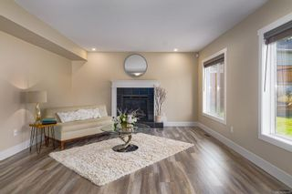 Photo 3: 406 303 Arden Rd in : CV Courtenay City House for sale (Comox Valley)  : MLS®# 856435