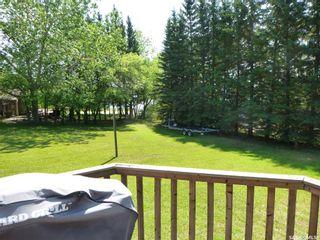 Photo 13:  in Marean Lake: Residential for sale : MLS®# SK864415