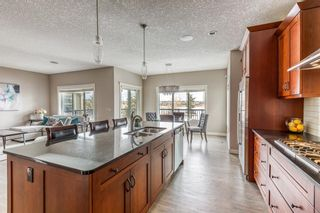 Photo 15: 212 COPPERPOND Circle SE in Calgary: Copperfield Detached for sale : MLS®# C4305503
