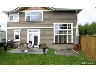 Photo 19: 2440 Sunriver Way in SOOKE: Sk Sunriver House for sale (Sooke)  : MLS®# 670797