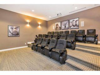 "Photo 28: 411 16380 64 Avenue in Surrey: Cloverdale BC Condo for sale in ""BOSE FARM"" (Cloverdale)  : MLS®# R2606531"