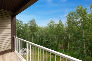 Photo 17: 306 290 Plamondon Drive: Fort McMurray Apartment for sale : MLS®# A1127119