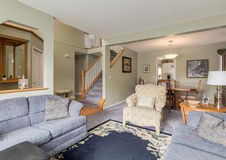 Photo 3: 115 Douglasview Bay SE in Calgary: Douglasdale/Glen Detached for sale : MLS®# A1108035