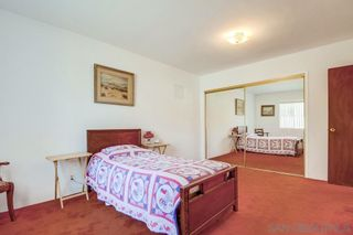 Photo 34: NATIONAL CITY House for sale : 3 bedrooms : 1643 J Ave