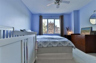 """Photo 16: 156 20875 80 Avenue in Langley: Willoughby Heights Townhouse for sale in """"Pepperwood"""" : MLS®# R2493319"""