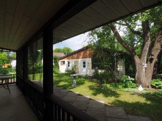 Photo 42: 95 Hampton Street W in Macgregor: House for sale : MLS®# 202017345