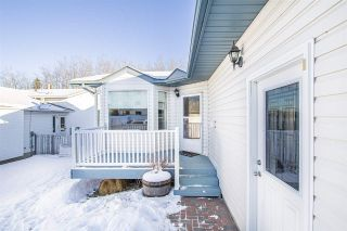 Photo 2: 998 13 Street: Cold Lake House for sale : MLS®# E4224815